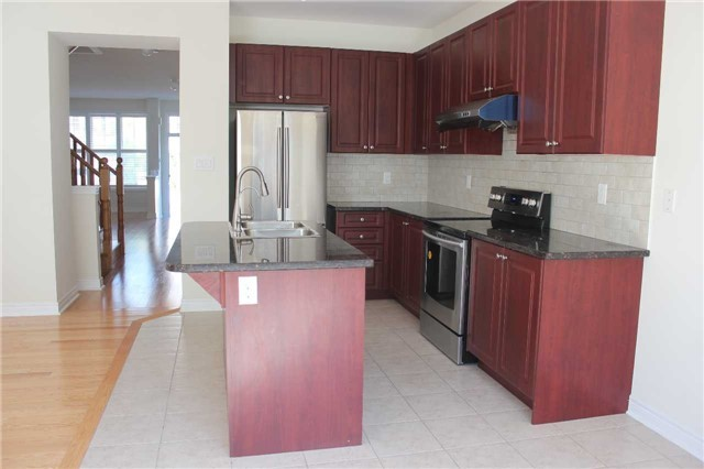 Link at 55 Holst Ave, Markham, Ontario. Image 16