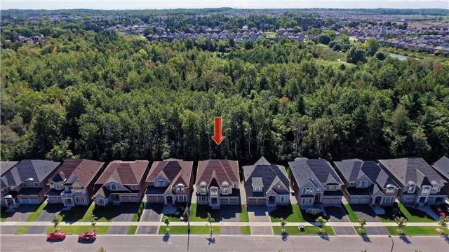 Detached at 32 Pheasant Dr, Richmond Hill, Ontario. Image 12