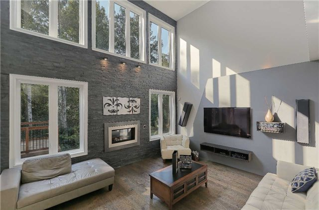 Detached at 32 Pheasant Dr, Richmond Hill, Ontario. Image 17