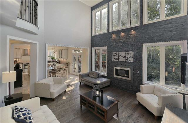 Detached at 32 Pheasant Dr, Richmond Hill, Ontario. Image 20
