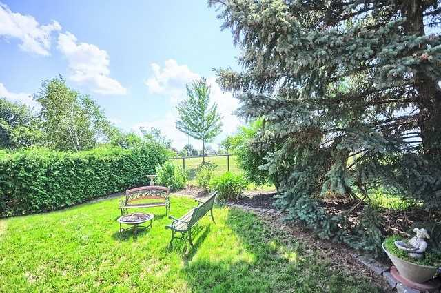 Detached at 163 Billings Cres, Newmarket, Ontario. Image 13