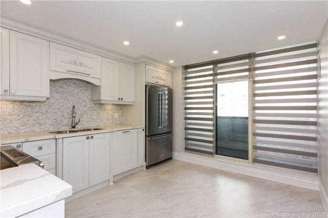 Condo Apartment at 333 Clark Ave W, Unit 608, Vaughan, Ontario. Image 20