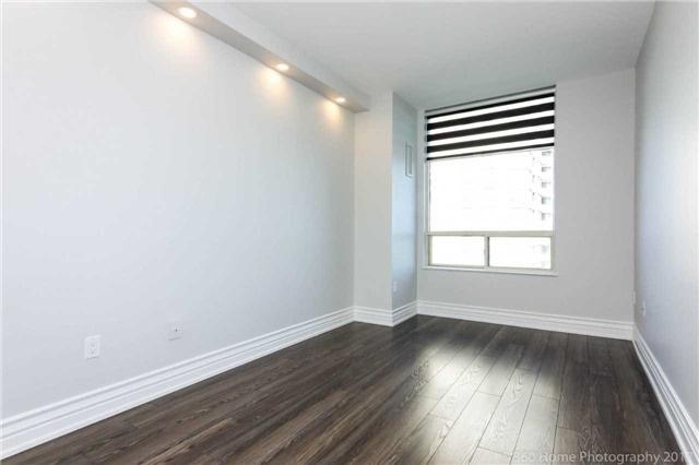 Condo Apartment at 333 Clark Ave W, Unit 608, Vaughan, Ontario. Image 7