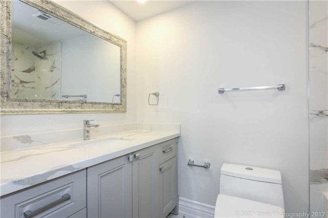 Condo Apartment at 333 Clark Ave W, Unit 608, Vaughan, Ontario. Image 8