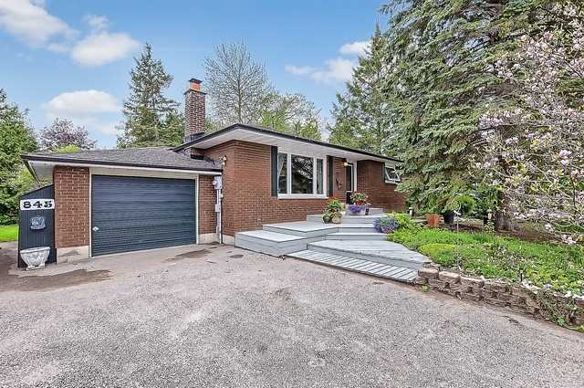 Detached at 845 Leslie Dr, Innisfil, Ontario. Image 1