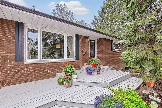 Detached at 845 Leslie Dr, Innisfil, Ontario. Image 12