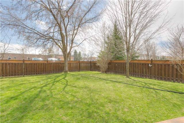 Detached at 5 Laverock St, New Tecumseth, Ontario. Image 13