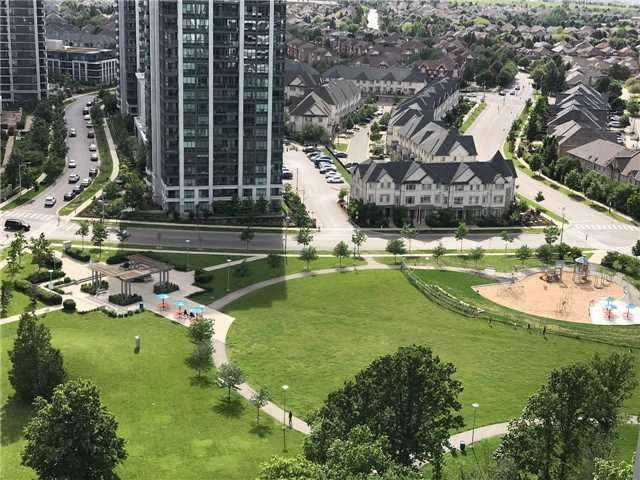 Condo Apartment at 7890 Bathurst St, Unit 1907, Vaughan, Ontario. Image 18