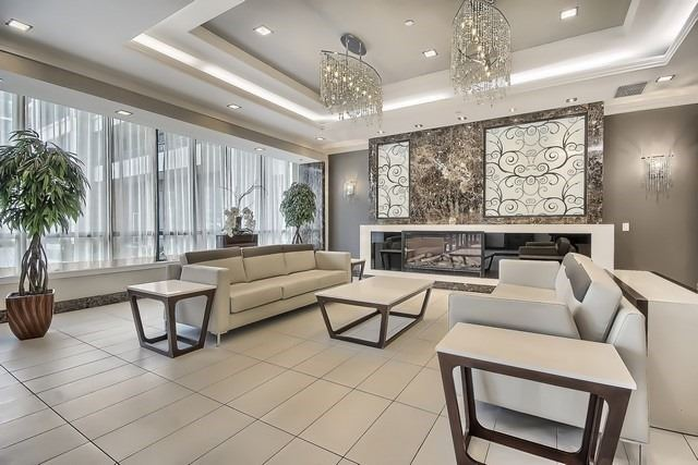 Condo Apartment at 370 Highway 7 Ave E, Unit 621, Richmond Hill, Ontario. Image 14