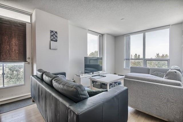 Condo Apartment at 370 Highway 7 Ave E, Unit 621, Richmond Hill, Ontario. Image 19