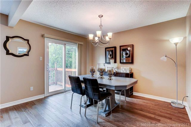 Detached at 10 Leora Crt, Richmond Hill, Ontario. Image 15