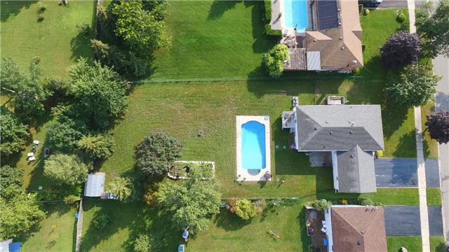 Detached at 2142 Southview Ave, Innisfil, Ontario. Image 8