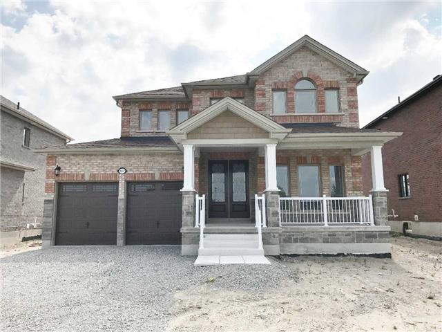 Detached at 1167 Quarry Dr, Innisfil, Ontario. Image 1