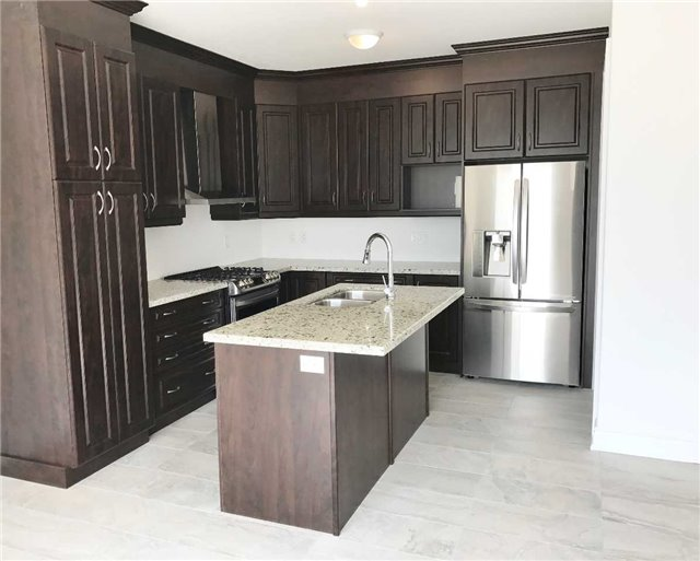 Detached at 1167 Quarry Dr, Innisfil, Ontario. Image 15
