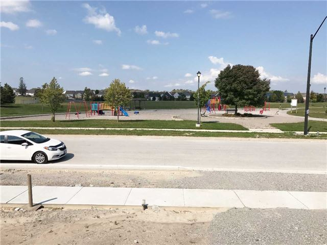 Detached at 1167 Quarry Dr, Innisfil, Ontario. Image 10
