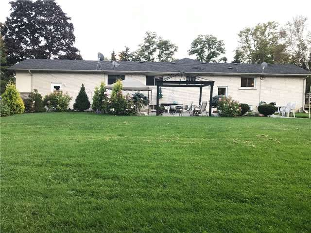 Detached at 3140 18th Sdrd, King, Ontario. Image 4