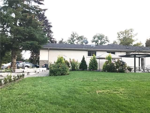 Detached at 3140 18th Sdrd, King, Ontario. Image 5