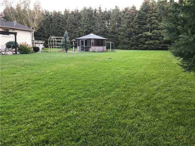 Detached at 3140 18th Sdrd, King, Ontario. Image 13
