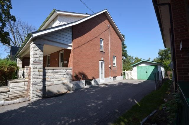 Detached at 20 Rainbow Dr, Vaughan, Ontario. Image 10