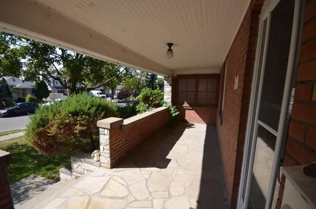 Detached at 20 Rainbow Dr, Vaughan, Ontario. Image 11