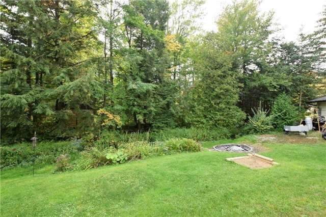 Detached at 17 Waterfront Dr, Georgina, Ontario. Image 12