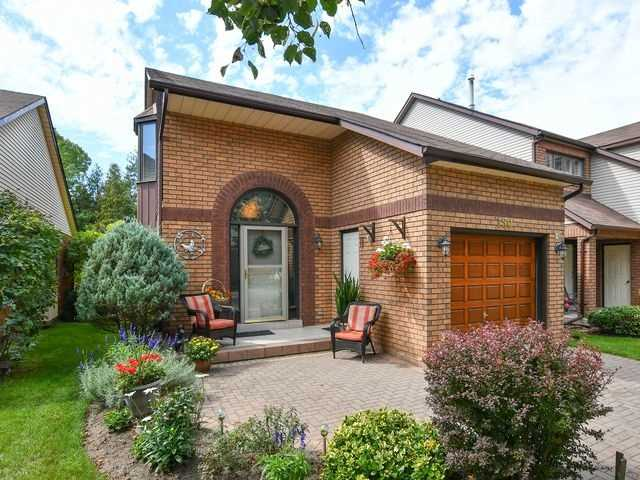 Condo Detached at 150 Riverview Rd, New Tecumseth, Ontario. Image 1