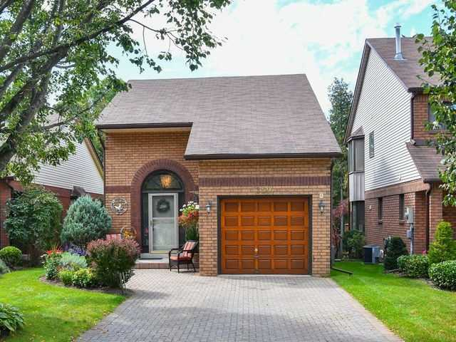 Condo Detached at 150 Riverview Rd, New Tecumseth, Ontario. Image 12