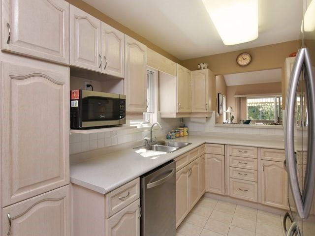 Condo Detached at 150 Riverview Rd, New Tecumseth, Ontario. Image 14