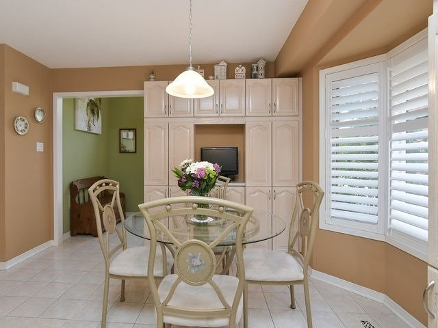 Condo Detached at 150 Riverview Rd, New Tecumseth, Ontario. Image 16