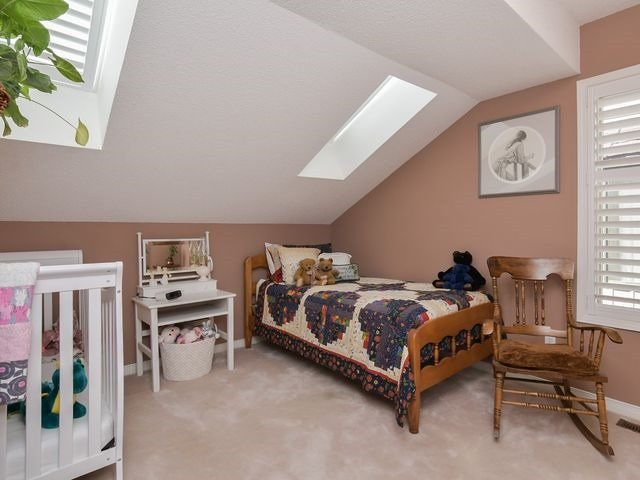 Condo Detached at 150 Riverview Rd, New Tecumseth, Ontario. Image 3