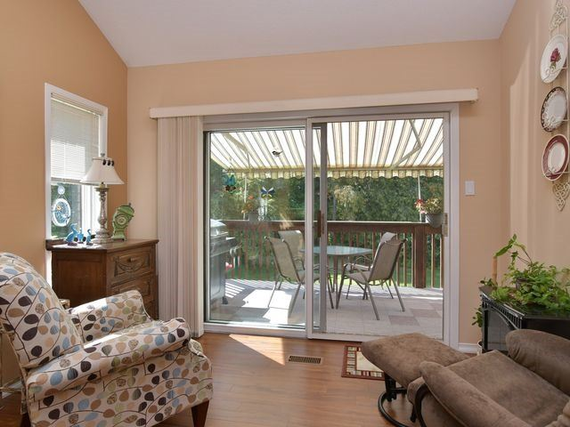 Condo Detached at 150 Riverview Rd, New Tecumseth, Ontario. Image 5