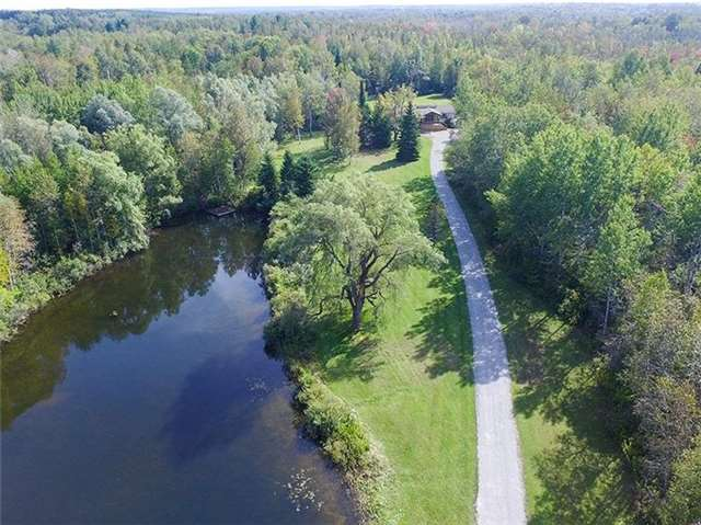 Detached at 4909 Holborn Rd, East Gwillimbury, Ontario. Image 1
