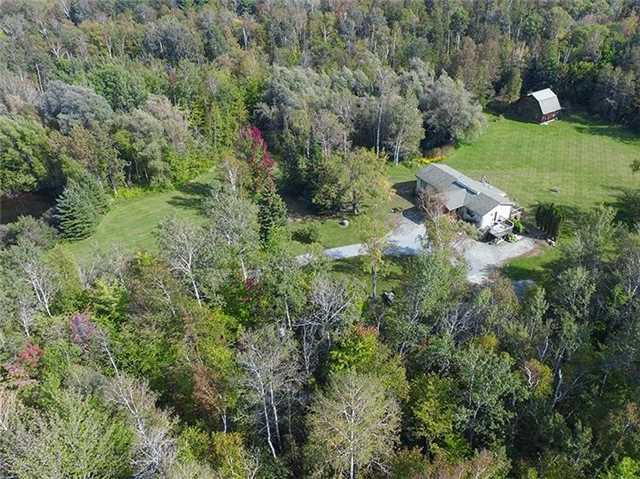 Detached at 4909 Holborn Rd, East Gwillimbury, Ontario. Image 14