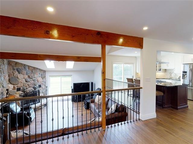 Detached at 4909 Holborn Rd, East Gwillimbury, Ontario. Image 16