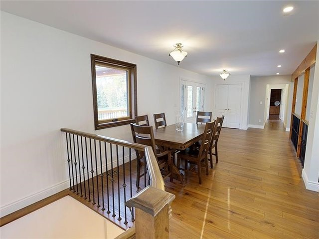Detached at 4909 Holborn Rd, East Gwillimbury, Ontario. Image 19