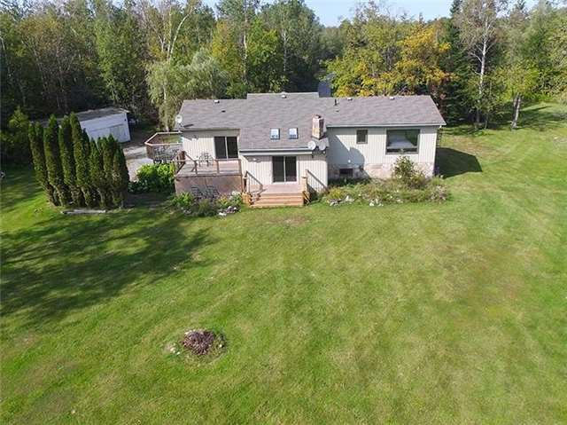 Detached at 4909 Holborn Rd, East Gwillimbury, Ontario. Image 10