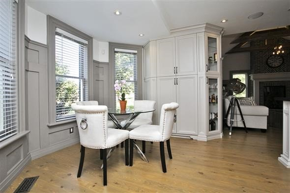 Detached at 6 Aileen Lewis Crt, Markham, Ontario. Image 15