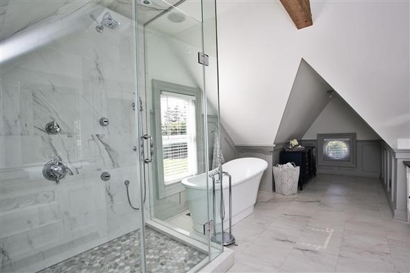 Detached at 6 Aileen Lewis Crt, Markham, Ontario. Image 2