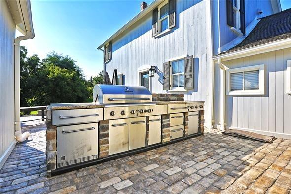Detached at 6 Aileen Lewis Crt, Markham, Ontario. Image 11