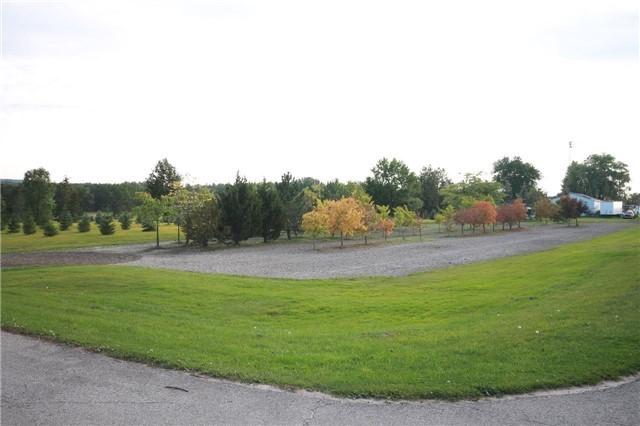 Farm at 16725 Jane St, King, Ontario. Image 12