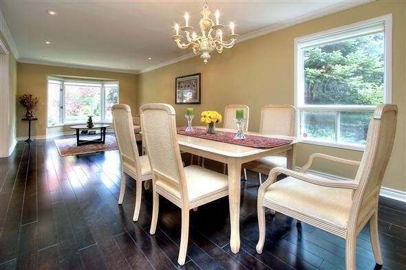 Detached at 70 Topham Cres, Richmond Hill, Ontario. Image 14