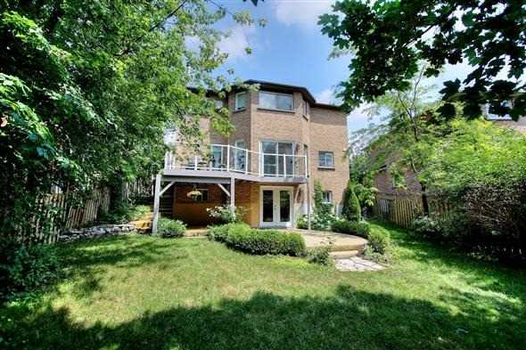 Detached at 70 Topham Cres, Richmond Hill, Ontario. Image 11