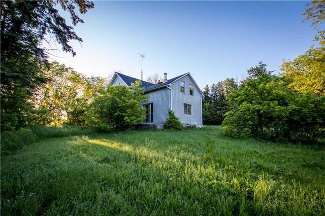 Detached at 6092 Smith Blvd, Georgina, Ontario. Image 3