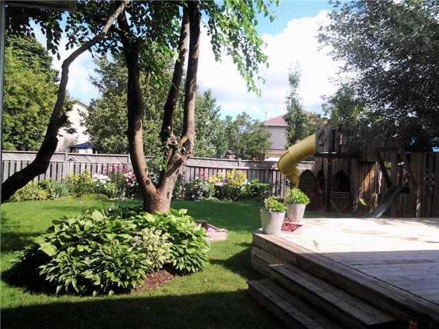 Detached at 6 Natanya Blvd, Georgina, Ontario. Image 9