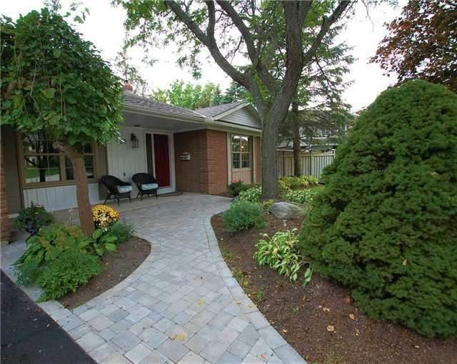 Detached at 22 Grant Crt, East Gwillimbury, Ontario. Image 12