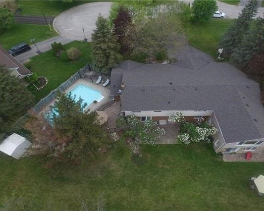 Detached at 22 Grant Crt, East Gwillimbury, Ontario. Image 14