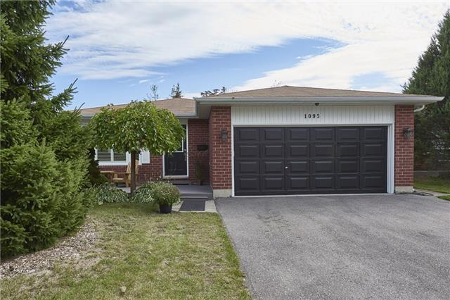 Detached at 1095 Westmount Ave, Innisfil, Ontario. Image 1
