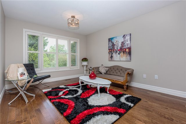 Detached at 1095 Westmount Ave, Innisfil, Ontario. Image 14
