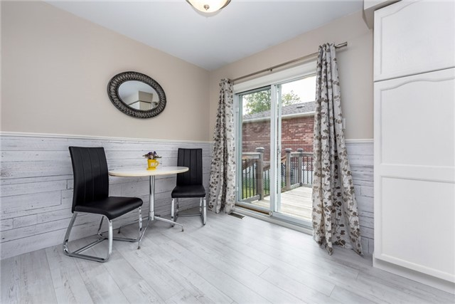 Detached at 1095 Westmount Ave, Innisfil, Ontario. Image 17