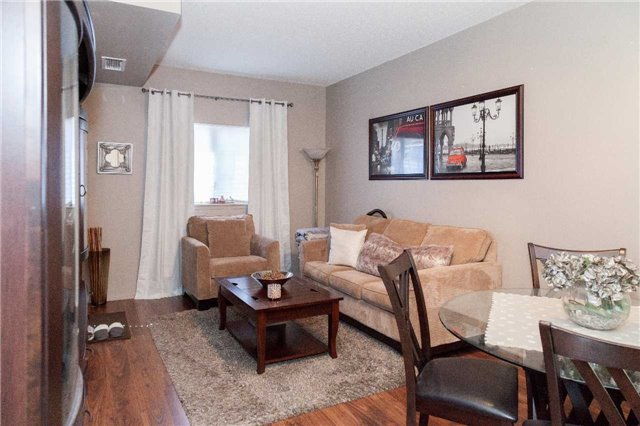 Condo With Common Elements at 9471 Jane St, Unit 111, Vaughan, Ontario. Image 9